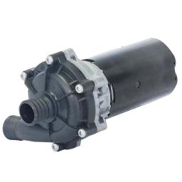 NEW WATER PUMP FITS VOLVO FH 12H 215249 215267 11944 8149941 8112775 8149882