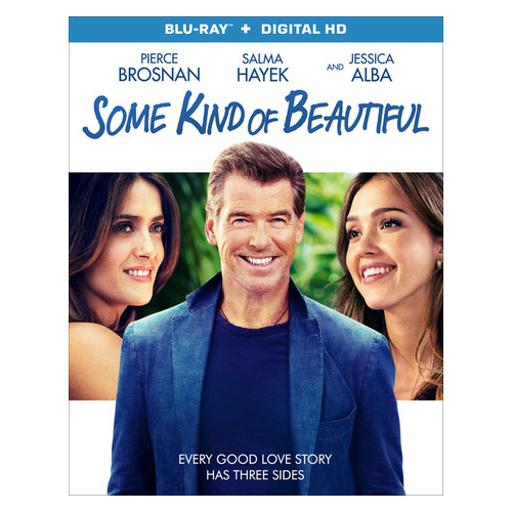 Some kind of beautiful (blu ray w/dig hd) (ws/eng/eng sub/span sub/5.1dts) OVLI1M3FYPYUUS8Y