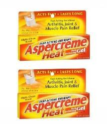 aspercreme-heat-pain-relieving-gel-fast-acting-2-tube-pack-mxw80dsfdhol08pk