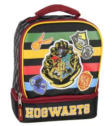 harry-potter-lunch-box-kit-dual-compartment-insulated-hogwarts-crest-y8ac2bstre1v6vzz