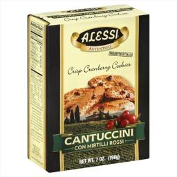 alessi-cantuccini-cranberry-7-oz-pack-of-12-2ad4885f1c1b5021