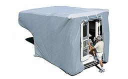 adco-12262-sfs-aqua-shed-truck-camper-cover-8-to-10-nnad1zrdmlagcqmt