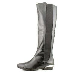 a-b-s-by-allen-schwartz-womens-top-notch-leather-pointed-toe-knee-high-fashi-t1hyxvfubrriaytd