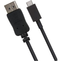 accell-usb-displayport-audio-video-cable-displayport-usb-for-audio-video-device-type-c-usb-dis-vmwjbxz55kzw3pat