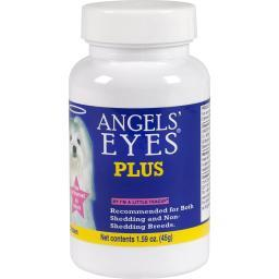 angels-eyes-plus-natural-supplement-for-dogs-45g-rsbuvsrbon7ym4lo