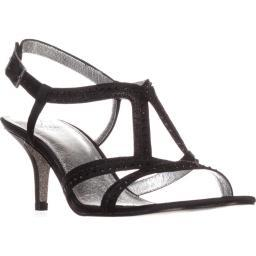 adrianna-papell-agatha-dress-sandals-black-heehebp4p6wasaiy