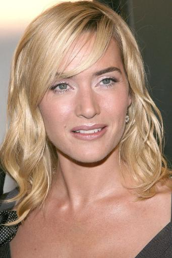 Kate Winslet At Arrivals For The Reader Premiere, The Ziegfeld Theatre, New York, Ny, December 03, 2008. Photo By: Jay Brady/Everett Collection. 99JI54B1Q0F0M1WM