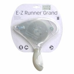 home-hobby-e-z-runner-grand-dispenser-375-x150-ax8v6ou759wcxj1b