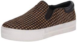 ash-womens-jam-leather-low-top-slip-on-fashion-sneakers-dnq45dunfzn32ibu