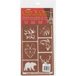 over-n-over-reusable-stencils-5-x8-wild-things-rvxh20weo9uf5iht