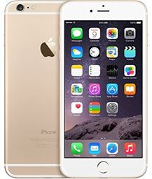 apple-iphone-6-plus-unlocked-128gb-gold-26d1e3c1d1fd3bd8