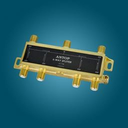 antop-tv-signal-splitter-6-way-56fc61aed08434b6