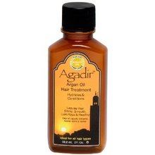 Agadir Argan Oil Hair Treatment 2oz 40203