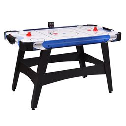 54 Indoor Sports Air Powered Hockey Table""