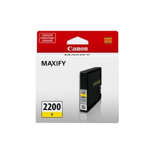 Canon usa 9306b001 for canon mb5320, mb5020, ib4020 - ink volume 9.6 ml - 9306b001aa KL1ZHYLIPLZ5RWRX