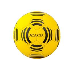 acacia-24-305-galaxy-soccer-ball-yellow-and-black-5-stxbknoqhemncznp