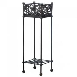 ae-wholesale-10018286-tall-square-cast-iron-plant-stand-9f41bb29c8b388fe