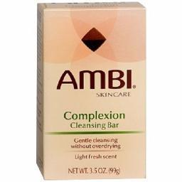 ambi-skincare-complexsion-cleansing-bar-pi3bxftcaqutmvwy