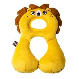Travel Friends - Lion (Size 1-4 years)