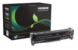 MSE MSE022138014 Black Toner Cartridge for HP CF380A
