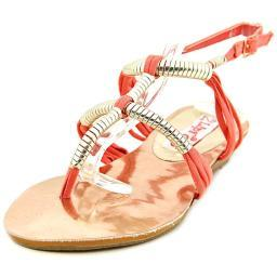 2-lips-too-women-too-coiled-coral-sandal-yz8kutgbuwjnq9wd