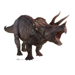 advanced-graphics-1037-triceratops-cardboard-standup-y8muepadql4vlbt8