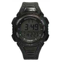 aquaforce-25-003-12-24-hour-display-multi-function-digital-watch-black-case-strap-5ycpsdwyanv20poa