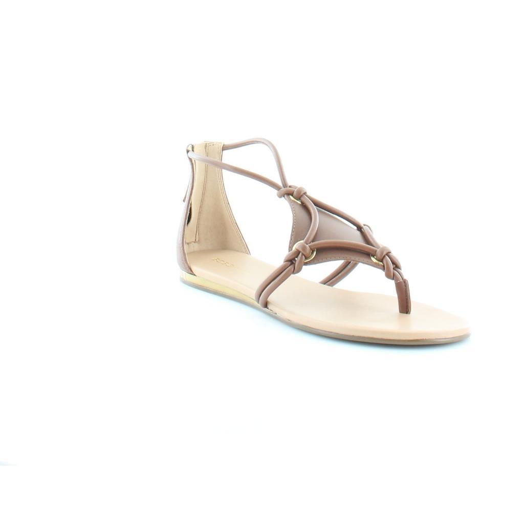 BCBGeneration Sara Women's Sandals & Flip Flops