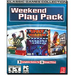 activision-72614-weekend-play-pack-for-pc-classic-games-collection-ridrhwijrpkum1wq