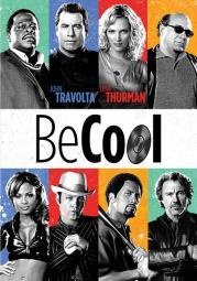 Be cool (2005/dvd/ws/16x9/re-pkgd) DM133118D