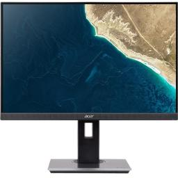 Acer America UM.FB7AA.001 24 in. 1920 x 1080P with IPS LCD Monitor