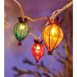 ace-trading-sienna-9324740-teardrop-globe-light-set-multicolor-10-count-lfkzir1swlt4q5cp