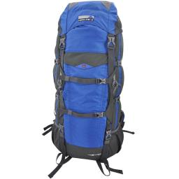 High Peak Outdoors TH75 Tahoe 75 Plus 10 Expedition Backpack