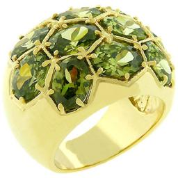 18k-gold-plated-dome-ring-featuring-pave-olive-cz-in-goldtone-size-5-3bxwhz6sehg96viv