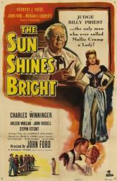 The Sun Shines Bright Movie Poster (11 x 17) MOV208591