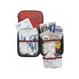 Aaa 4184aaa aaa roadside emergency kit