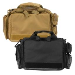 Aim Sports Utility Patrol Bag, Range Bag, Tactical Gear Pack