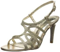 adrianna-papell-women-amena-dress-sandal-gtlc8448wlrhmlyq