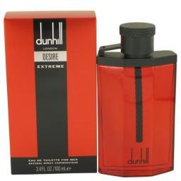 alfred-dunhill-desire-red-extreme-by-alfred-dunhill-for-men-anqqxveoc9ab0rcs
