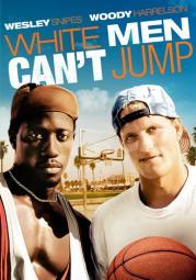 White men cant jump (dvd/repackaged) D2283440D