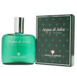 acqua-di-selva-by-visconti-di-modrone-eau-de-cologne-6-8-oz-8b9ff34f972d0dc1