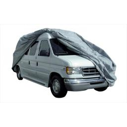 adco-12220-class-b-van-sfs-aqua-shed-cover-medium-up-to-21-ft-s1txrkgpthtihnqb
