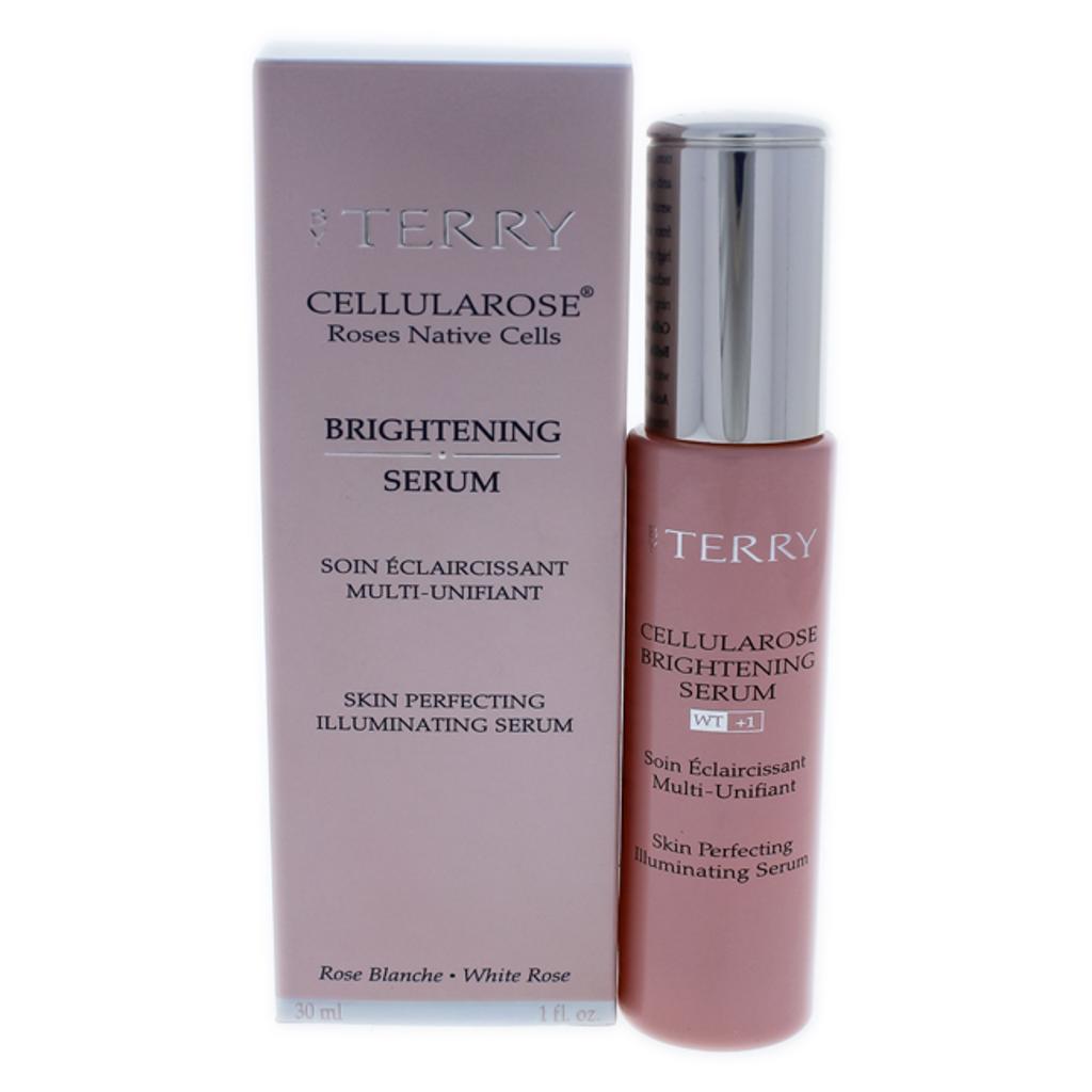 By Terry Cellularose Brightening Serum-Skin Perfecting