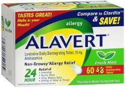 alavert-24-hour-allergy-relief-orally-disintegrating-tablets-fresh-mint-60-ct-561406a22969187a