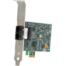 allied-telesis-inc-at-2711fx-st-901-at-2711fx-st-network-adapter-plug-in-card-pci-express-x1-fast-ethernet-p3xlrmv2sk8qdc8o