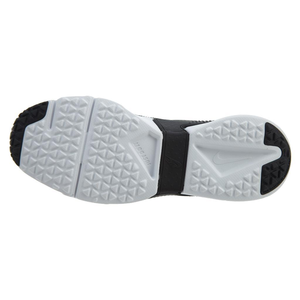 a26c6e317c Nike Nike Huarache Drift Big Kids Style : 943344 | massgenie.com