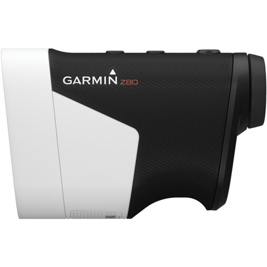 Garmin 010-01771-00 approach z80 golf laser range finder with gps