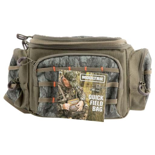 Moultrie mca-13293 moultrie quick camera bag