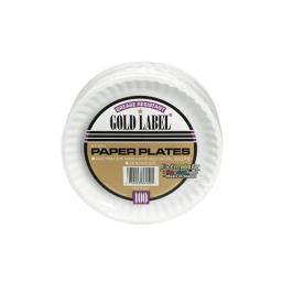 ajm-cp9goewh-cpc-9-in-gold-label-coated-paper-plate-white-case-of-1000-80mbvjk71w8zf6gh