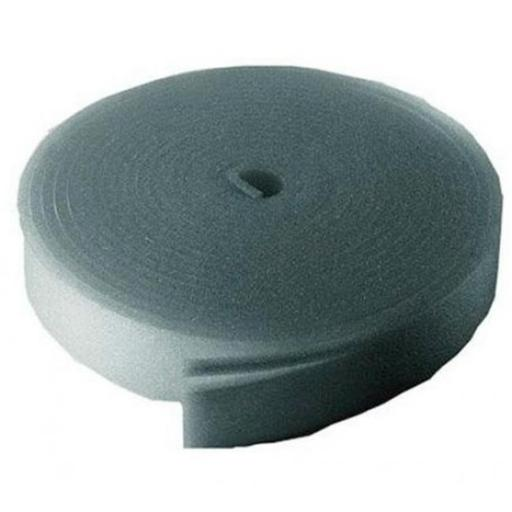 Gladon XP50504 0.5 in. x 4 in. x 50 ft. Expansion Joint